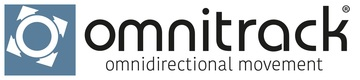 Omnitrack Ltd