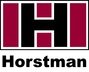 Horstman Defence Systems