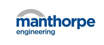 Manthorpe Group