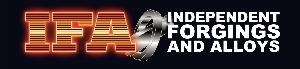 Independent Forgings & Alloys Ltd