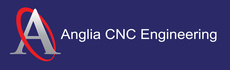Anglia CNC Engineering Ltd
