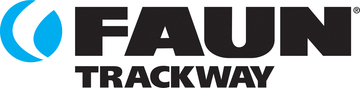 FAUN Trackway Limited