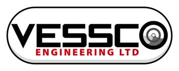 Vessco Engineering Limited