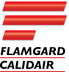 Flamgard Engineering Ltd