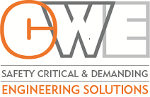 Crowle Wharf Engineers Ltd