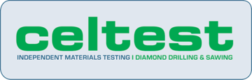Celtest Company Limited
