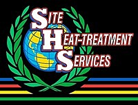 Site Heat - treatment Services Limited