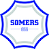 Somers Forge Ltd