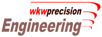 WKW Precision Engineering Co Ltd