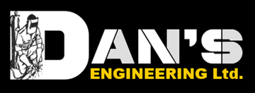 Dans Engineering Ltd