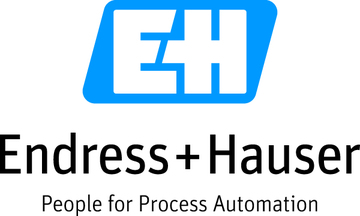 Endress+Hauser Ltd