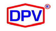 DPV-UK Ltd