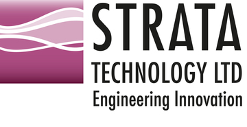 Strata Technology Ltd
