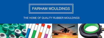 Fairham Mouldings Ltd