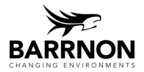 Barrnon Ltd