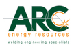 ARC Energy Resources Ltd