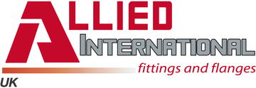 Allied International UK Ltd
