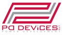 PD Devices Ltd
