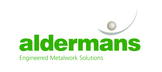 Alderman Tooling Ltd