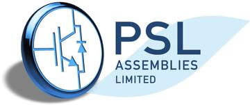 PSL Assemblies Ltd
