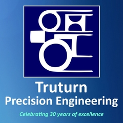 Truturn Precision Engineering (Charfield) Ltd