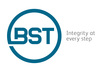 BST Supplies & Company Limited