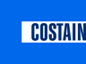 Costain Integrated Technology Solutions Limited