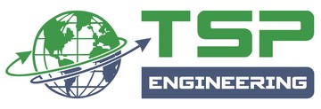 TSP Engineering Ltd.