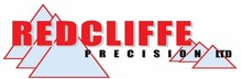 Redcliffe Precision Ltd
