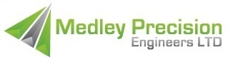 Medley Precision Engineers Ltd