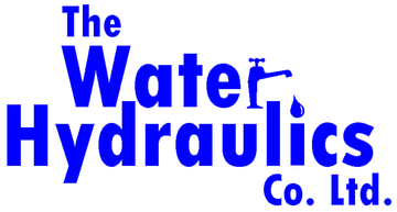 The Water Hydraulics Company Ltd