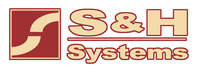 S&H Systems Design and Installation Ltd